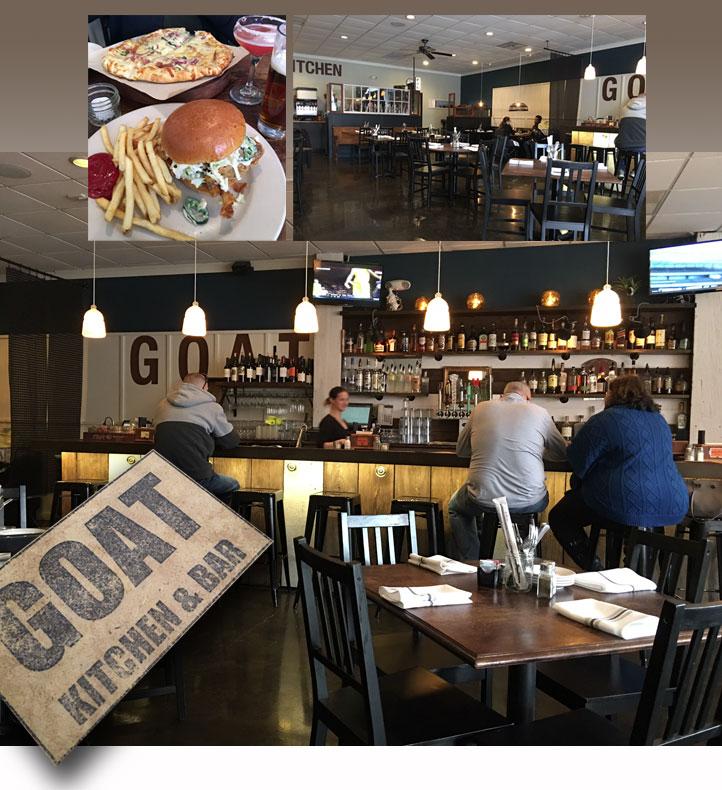 Brandywine Valley Restaurants  Wilmington, DE Restaurants