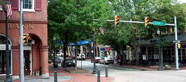 saint johnsbury center gay personals Vermont (united states) cruising map with gay areas and spots where highways where you can practise cruising in vermont, united states east saint johnsbury.
